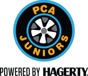 PCA-Juniors-Hagerty