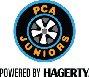 PCA-Juniors-Hagerty