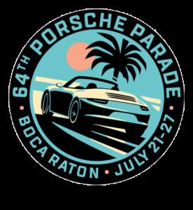 PorscheParade2019-2